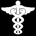 Healthcare White